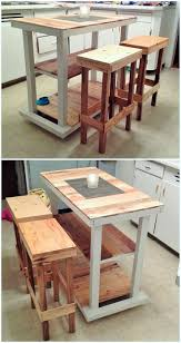 552 best pallet projects images on pinterest pallet ideas