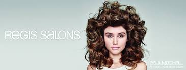 regis hair salon cut and color prices regis salons home facebook