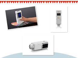 portable tristimulus colorimeter portable tristimulus colorimeter