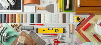 paying for home renovations tapping home equity vs using savings