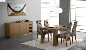 Contemporary Dining Rooms by Contemporary Dining Room Grey Solid Hardwood Frame With Corner