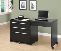 Monarch Specialties L Shaped Desk Workspace Office Max L Shaped Desk Monarch Specialties Desk