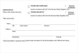 award templates u2013 15 free word pdf psd documents download