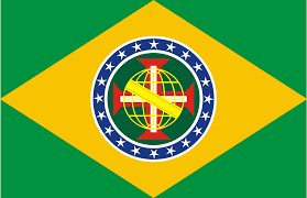 Brizil Flag File New Imperial Flag Of Brazil Svg Wikimedia Commons