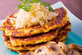 where to buy potato pancakes bramboracky potato pancakes recipes bite