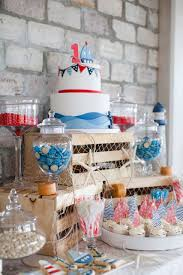 themed dessert table auckland party styling dessert table party by design