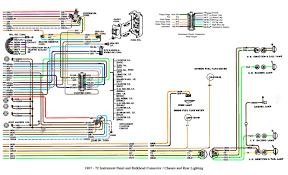1979 chevy k10 wiring hornes wiring diagram simonand