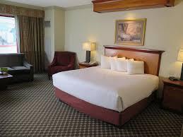 Casinos In Illinois Map by Hotel Harrah U0027s Joliet Casino Il Booking Com