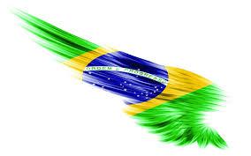 Cool Brazil Flag Brazil Wallpaper Hd Pixelstalk Net