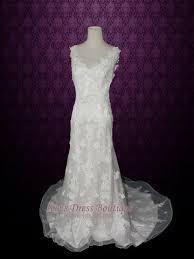 Outdoor Wedding Dresses Outdoor Wedding Dresses Ieie Bridal