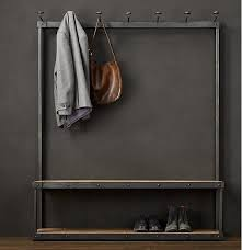 wardrobe racks awesome cloth rack ikea ikea clothes stand