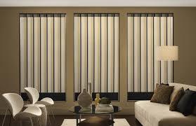 living room curtain ideas modern u2013 redportfolio