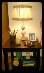 end table decorating ideas 1000 images about end table decor on pinterest end 360
