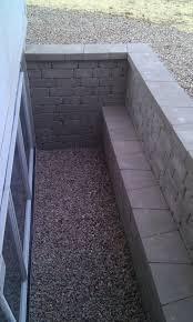 hammer builders llc creative ideas for egress windows u0026 window