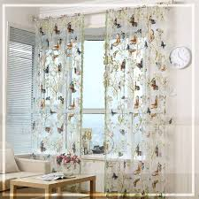 Kitchen Design Curtains Ideas Kitchen Shades And Curtains Ideas Railing Stairs Design 1 2 Mini
