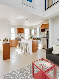open concept kitchen living room designs open concept kitchen dining room beautiful kitchen ideas kitchen