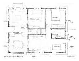 house blueprints design my home ideas design my house blueprints 10