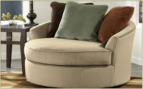comfy chair with ottoman comfy chairs with ottoman armchair and small chair koupelnynaklic info