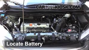 2010 honda crv battery problems battery replacement 2012 2016 honda cr v 2012 honda cr v ex l