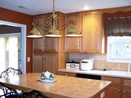Kitchen Colors With Oak Cabinets Pictures by Kitchen Paint Colors With Oak Cabinets Fortikur Colors With Oak In