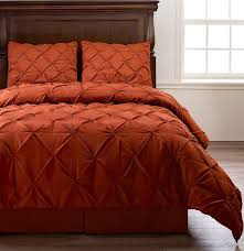 Orange Bed Sets Orange Comforter Sets Bed Set Best 25 Ideas On Pinterest Furniture