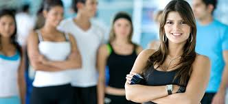 Teh Fitne about us fitness addiction