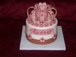 princess baby shower cake velvet cake for royal princess theme baby shower fondant