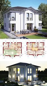 Bien Zenker Haus Best 25 Fertighaus Bauen Ideas Only On Pinterest Häuser