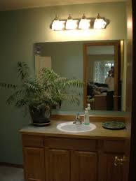 bathroom vanities amazing bathroom vanity lighting ideas flush