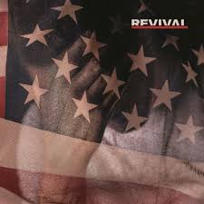 Wave In Flag Lyrics Eminem U2013 Offended Lyrics Genius Lyrics