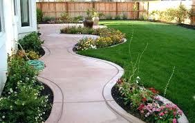 Garden Landscape Design Ideas Landscaping For A Small Front Yard Small Front Yard Design Ideas