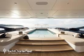luna yacht lloyd werft yacht charter fleet