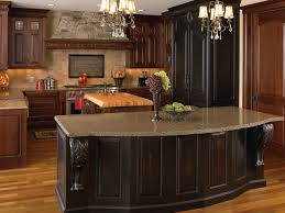 Best Way To Clean Wood Kitchen Cabinets Granite Countertop Granite Colors For White Kitchen Cabinets Oak