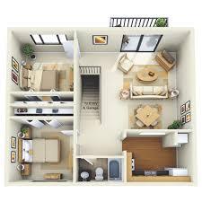 simple 2 house plans 2 bedroom house plans 3d search house plans