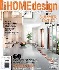 home decorating magazine subscriptions interior decorating magazine beautiful decor interior decorating