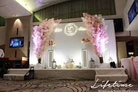 wedding backdrop hk lifetime wedding event decoration wedding planning service