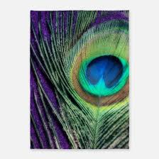 peacock bedding peacock duvet covers pillow cases u0026 more