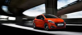 peugeot 2nd hand cars the cheapest used cars to run blog carspring