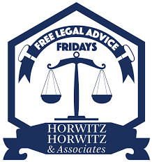 Workers Compensation Light Duty Policy Chicago Injury Lawyer And Workers U0027 Compensation Blog Horwitz