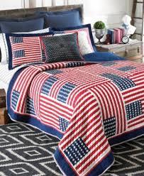 American Flag Bedding 52 Best Trey U0027s Bedroom Images On Pinterest 3 Piece Bedroom