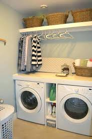 room remodeling ideas laundry room remodel ideas
