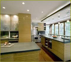 glass kitchen cabinet doors only unique frameless glass cabinet doors cupboard glasstoglass door