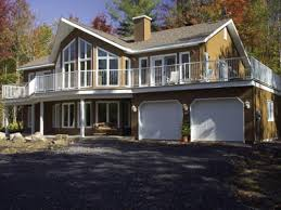 lake cottage exterior ideas simple lake cottage exterior paint