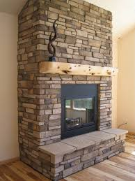 fireplace and chimney home design health support us