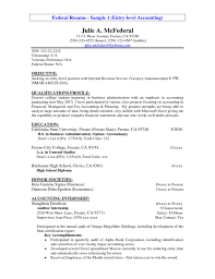 Offer Letter Templates     Free Word  PDF Format Download