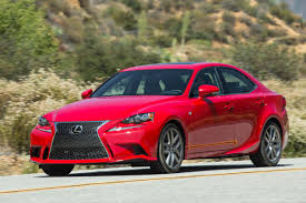 lexus is350 stance 2016 lexus is200t review sporting to a fault the fast lane car