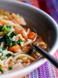 ribollita a delicious italian soup that u0027s pure comfort food