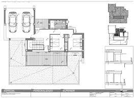 3 bedroom 3 bathroom new build villa in benitachell u2013 javea