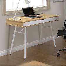 scrapbooking cabinets and workstations scrapbook storage desk wayfair