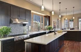 types of kitchen backsplash 6 amazing kitchen backsplash types and a few ideas kitchen